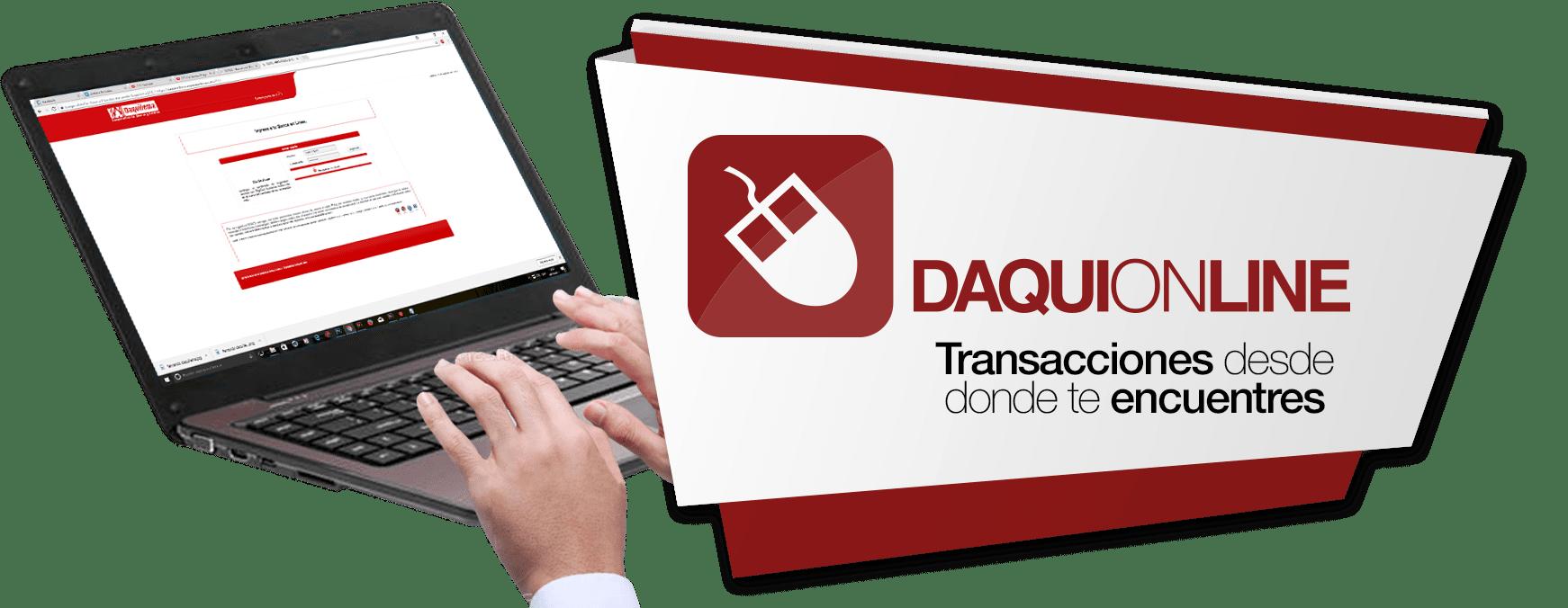 sliders-web-daquionline