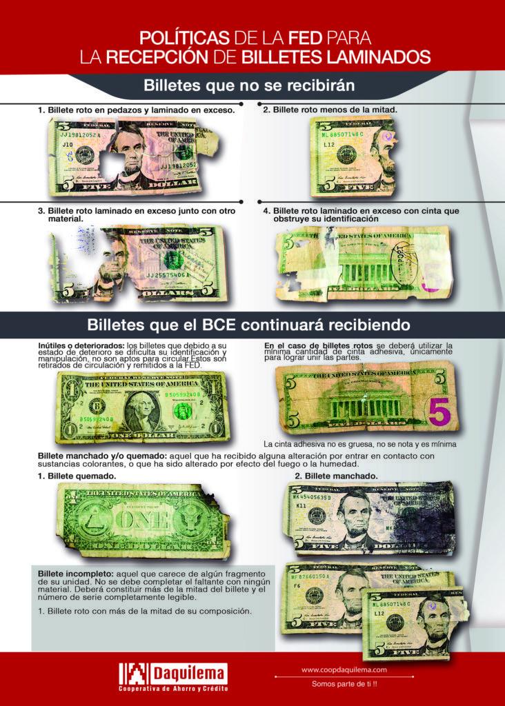 billetes-danados-redes-sociales-copia